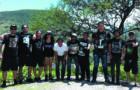 Terror Revolucionário pelo México [parte 3.3] – O fim da tour