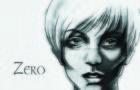 """""""Cuidem das pessoas que vocês amam"""", diz Thiago Halleck sobre o single """"Zero"""""""