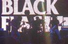 Black Flag: Som baixo, cerveja MUITO cara e pouca conexão com o público
