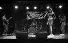 Um EP que vai da jazzada ao slowfunkmetal – Escutem o disco debut da banda Pretos Novos de Santa Rita