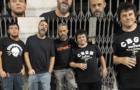 """No aniversário do AI-5, banda punk lança EP """"Bolsa de Colostomia"""""""