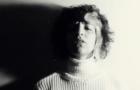 Campanha promovida pela Letty pode se tornar ótima alternativa para artistas independentes