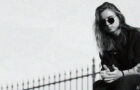 #049 – Os 10 álbuns de Anna Luísa Moraes, guitarra e vocal da Blizterin' Sun