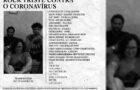Coletânea Rock Triste embala corações e ainda combate a ausência do Estado em regiões carentes