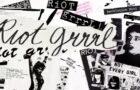5 documentários sobre música e feminismo que você precisa assistir