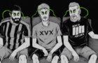 15 ótimos videoclipes brasileiros em animação – Parte 1
