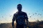 """Um brinde ao novo lançamento de Alvaro Dutra: o EP """"2020 foi um ano ruim"""""""