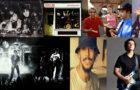 Dez músicas que envelheceram muito mal (muito mesmo!)
