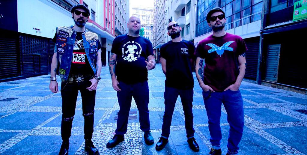 O Preço - Foto: Rogério Borges