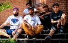 Com nova formação, Acionistas Vienenses lançam álbum sobre verdades e abrigos