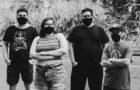 O existencialismo musical de Espinoza e a vontade de vencer uma guerra interior